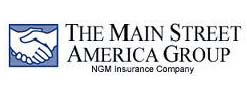 MSA Insurance Group